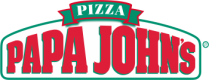 papa johns winnipeg