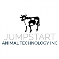 jumpstart-animal-winnipeg