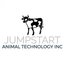 jumpstart-animal-winnipeg