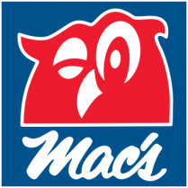 macs convenience store winnipeg