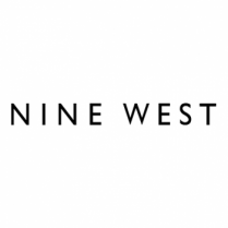 nine west winnipeg