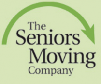 seniors-moving-winnipeg